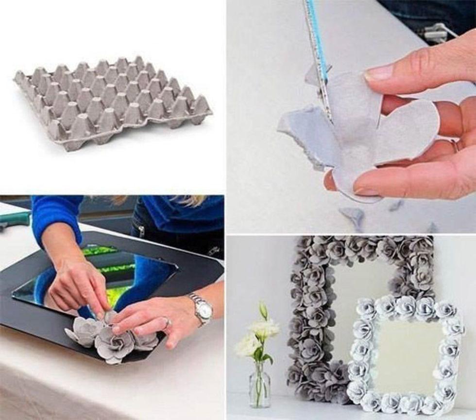 Как сделать своими руками разные вещи фото 968