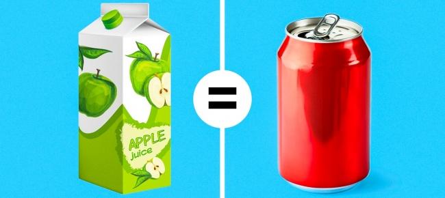 12 вещей, которые незаметно наносят вред вашему здоровью