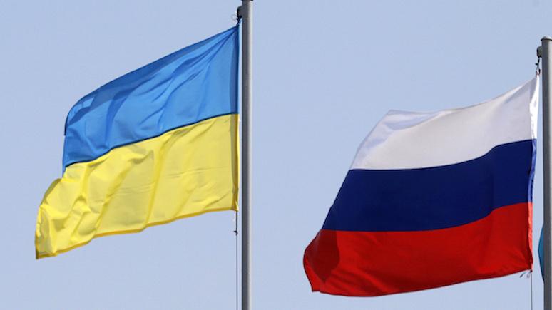 Wirtualna Polska: лучше поздно, чем никогда, — Украина наконец-то перестанет «дружить» с Россией