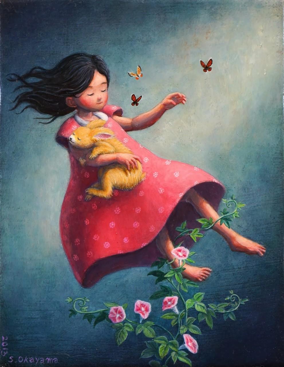 Сказки любят все на свете...…