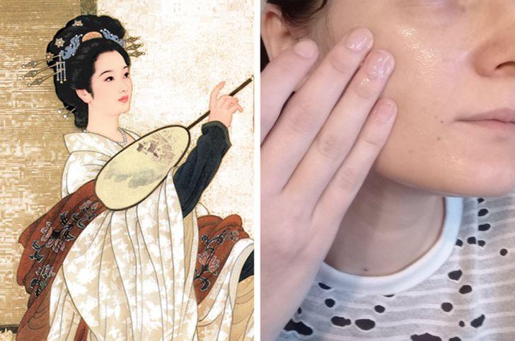 12старинных рецептов красоты, которые действуют нехуже современных процедур