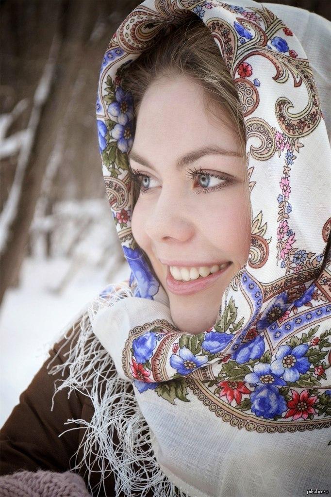 Русские гламурные девушки унижают парней