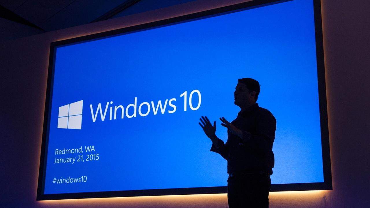 У вас новый ПК с Windows 10? Сразу поменяйте эти настройки