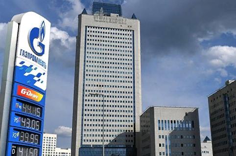 """Украинская охота за миллиардами """"Газпрома"""": кто блефует"""