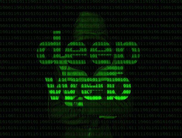 Незаконные вещи, которые многие из нас делают в Интернете