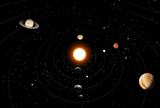 17 апреля 2019 — Меркурий в Овне. В каких делах будет везти знакам зодиака, куда приложить усилия