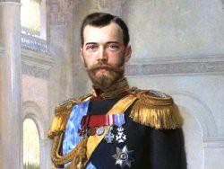 Царская Семья: реальная жизнь после мнимого расстрела