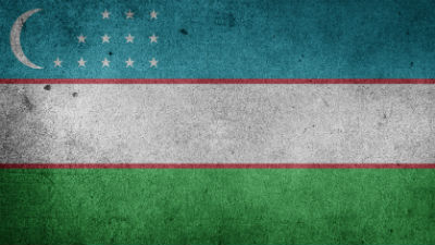Узбекистан закрыл границу дл…