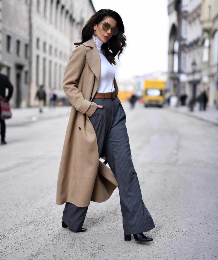 Самый главный аксессуар 2020 года аксессуары,гардероб,красота,мода,мода и красота,модные образы,модные сеты,модные советы,модные тенденции,одежда и аксессуары,стиль,стиль жизни,украшения,уличная мода,фигура