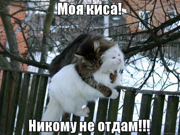 Александр Соколов. Снова март пришел