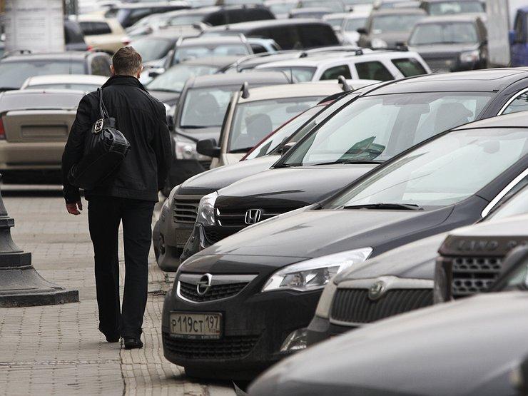 В 2020 году новые машины резко подорожают - Автомобили - АвтоВзгляд автои и сото,автоновости,подорожание