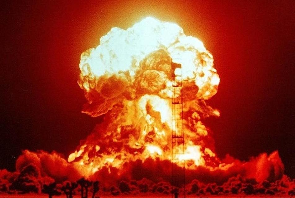 Победитель в ядерной войне умрет от голода