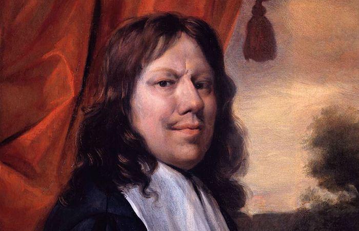 Насмешки и радости «малого голландца» Яна Стена, который подарил миру 800 полотен