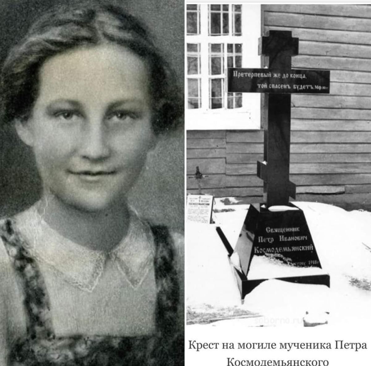 Подробности жизни Зои Космодемьянской, о которых молчали в советских школах