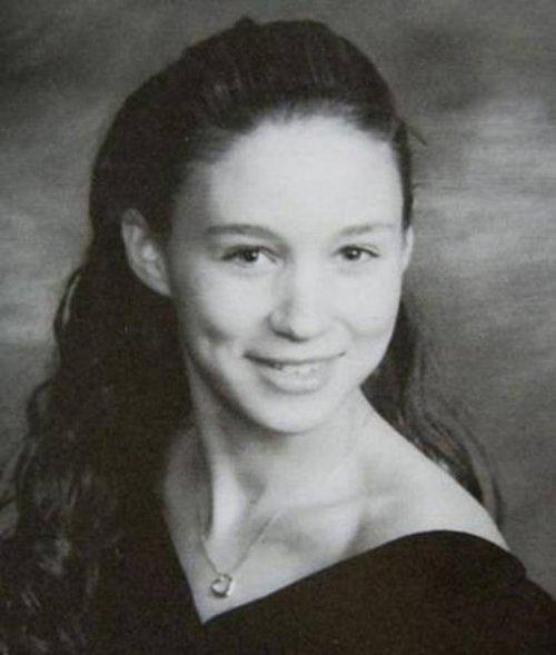 Школьные фотографии знаменитостей, на которых вы наверняка узнаете не всех