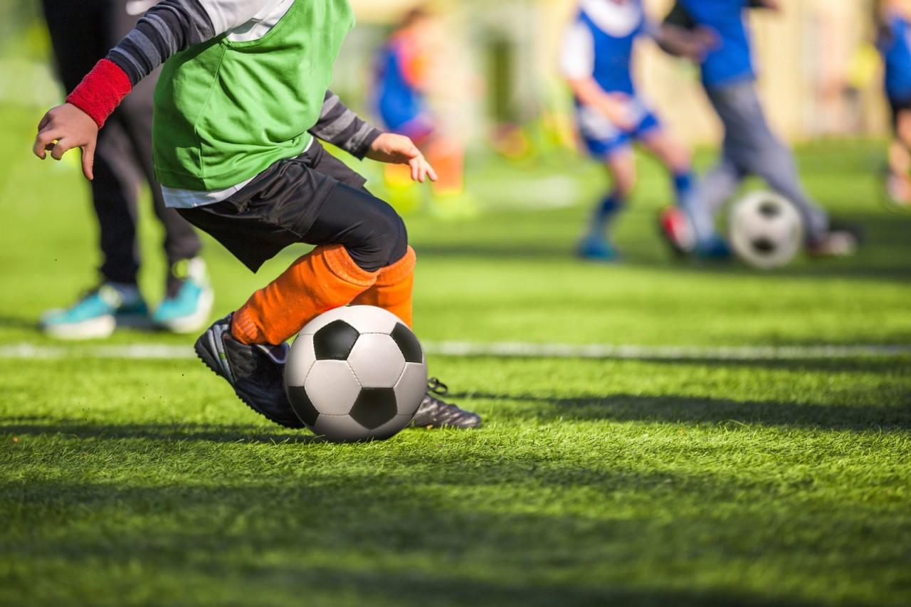 Картинки по запросу дети спорт риски