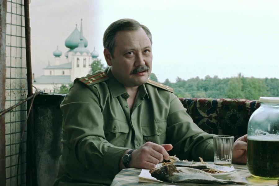 Даешь СССР-2.0! Простите – нет