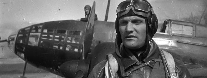 9 пилотов, намеренно разбивш…