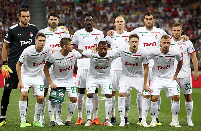 Групповой этап Лиги чемпионов: самые большие призовые, самые дорогие рекламные контракты, самые рейтинговые трансляции