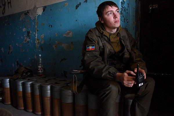 О Донбассе без цензуры: росс…