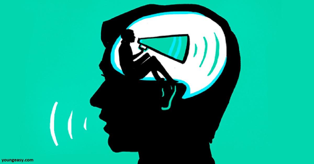 5 естественных инстинктов, к…