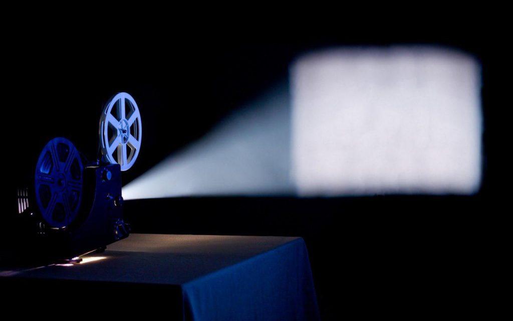 Гости Еврейского музея увидят фильм о работе шведского менеджера в «АвтоВАЗе»