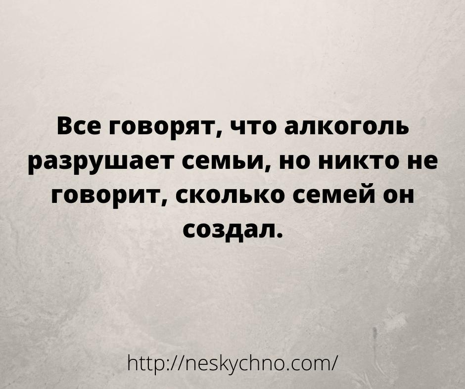 https://mtdata.ru/u16/photo1712/20795494848-0/original.png#20795494848