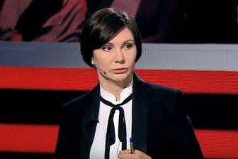 Бондаренко: Украину делают комфортной страной для «нью-фашизма»