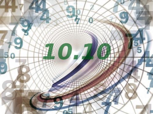 Зеркальная дата 10.10: как исполнить свои желания 10октября 2021 года