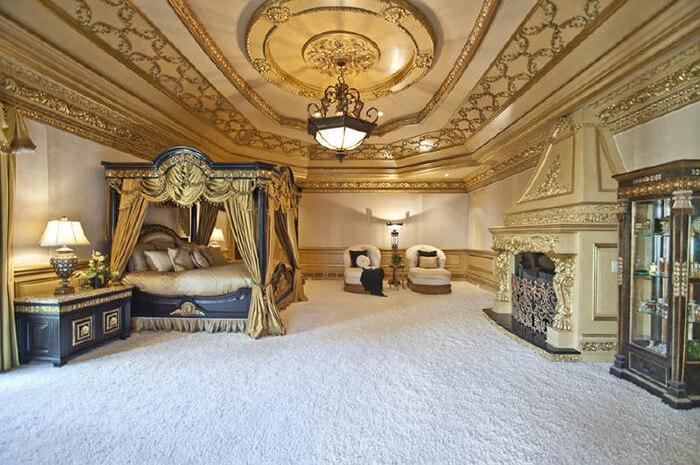 10 самых дорогих квартир в мире