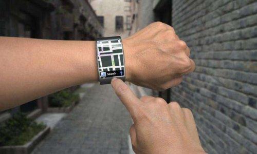 Ученые разработали способ увеличения точности работы системы GPS до нескольких сантиметров