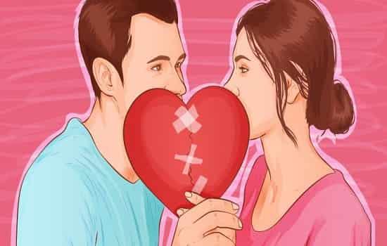 Почему большинство неверных мужей не уходят от своих жен
