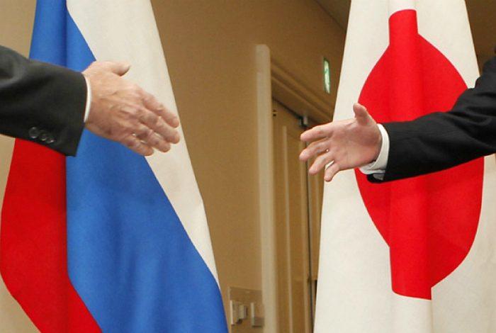 12 удивительных фактов о России, о которых вы не знали