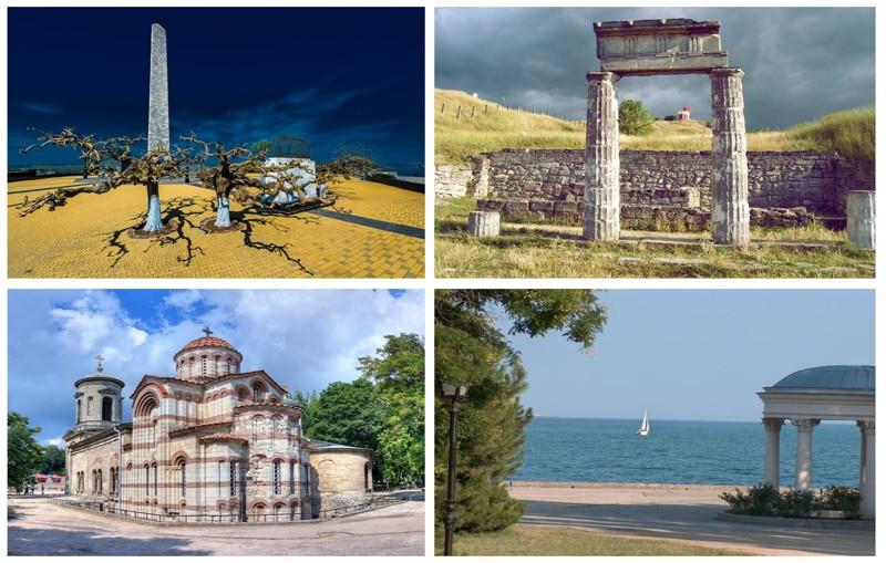 Самый древний в России! Город о котором вы почти ничего не знаете