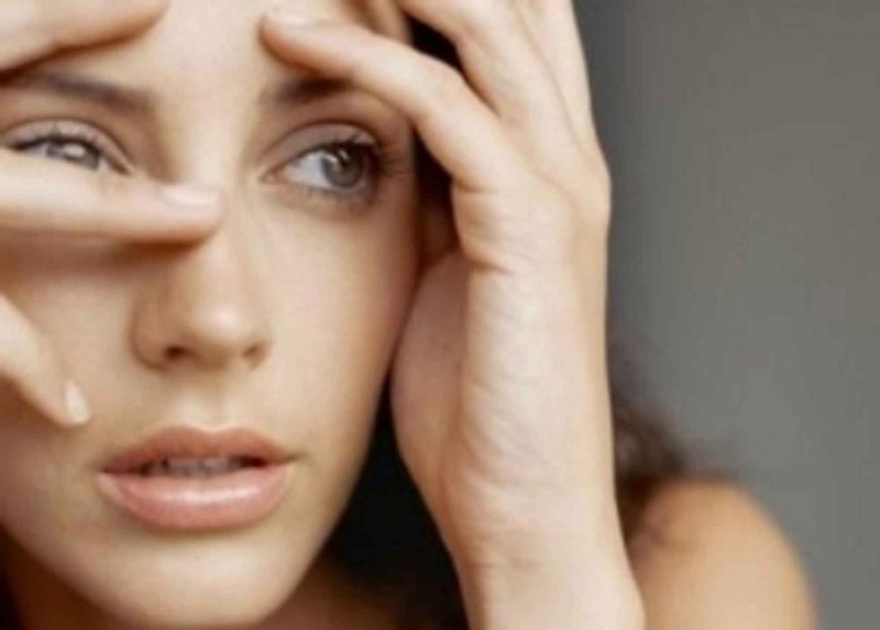 Женские страхи: вы можете с ними справиться!