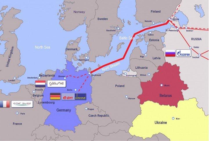 Польша изготовила «секретное…