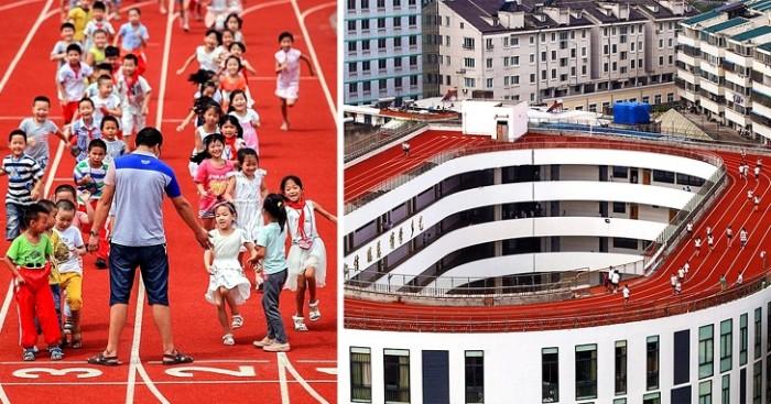В каких странах лучшее среднее образование