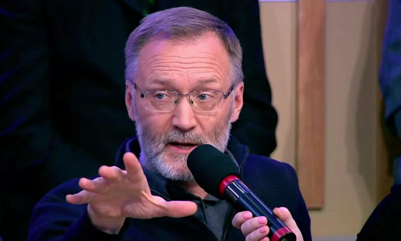Михеев рассказал, как Байден будет использовать Украину против России
