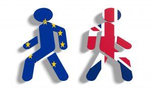 Обман столетия: референдум в Великобритании