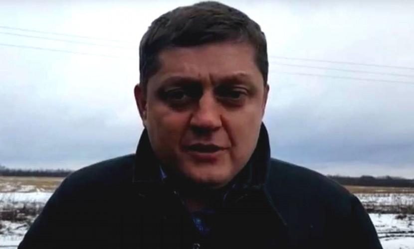 Как только азербайджанцы прорвут линию обороны Карабаха, начнется ад