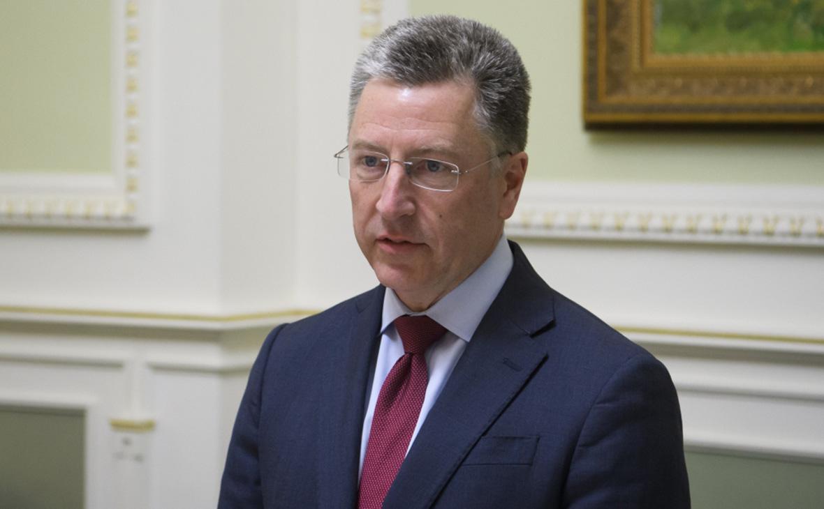 В Госдепе рассказали о страданиях русскоязычного населения в Донбассе из-за... России
