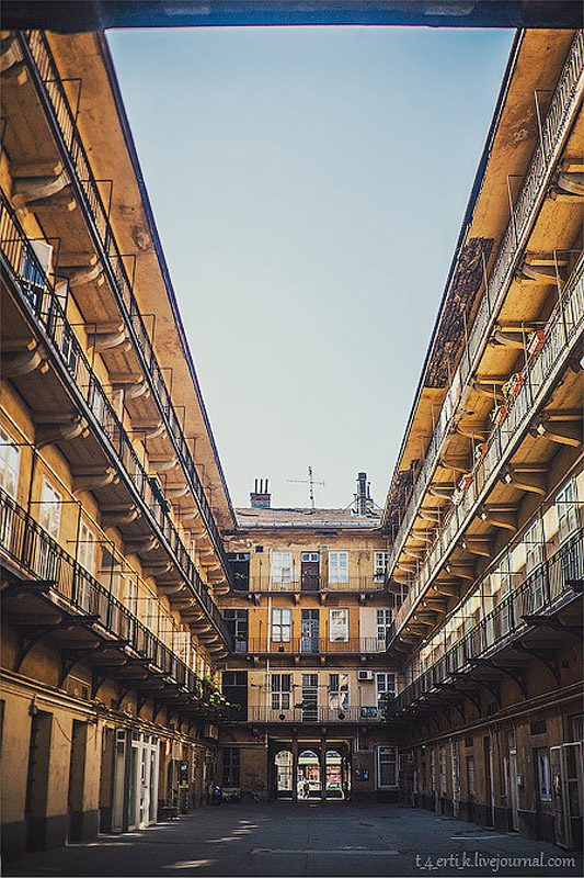Город с сединой старика и глазами подростка: путешествие в Будапешт города,заграница,путешествие,страны,туризм