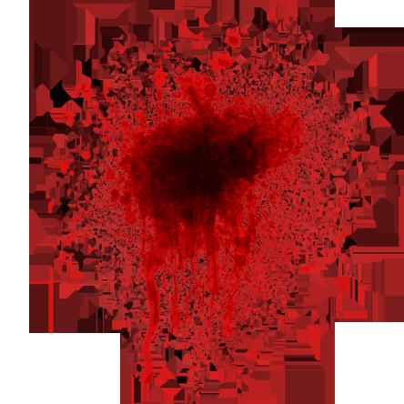 Про всевластие кровавой гебни