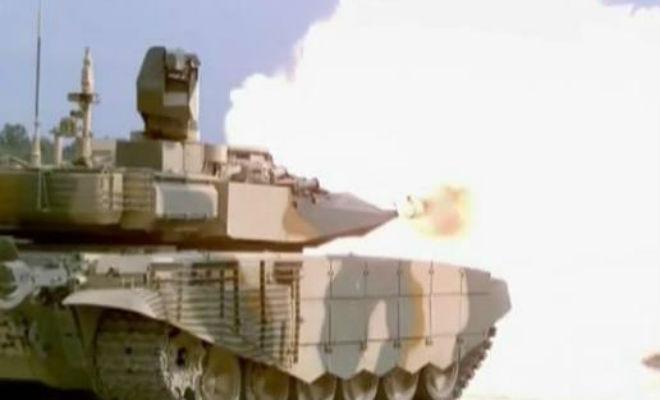 Снаряд летел 5 километров: самый дальний выстрел из танка в истории Парбик, метров, танка, «Челленджер, отступать, снаряд, капитан, сбойНо, давали, часто, танков, британских, двигатели, пустыне, пулеметов, Рекорд, пушка, всякой, 55миллиметровая, критики