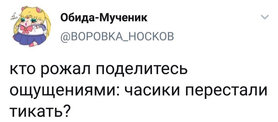 Пятничное и праздничное !)