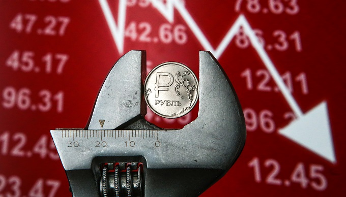 Что делать с российской экономикой?