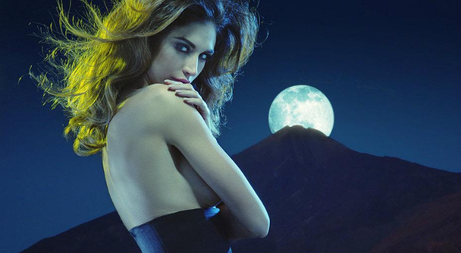 Стрижем и красим волосы по лунному календарю