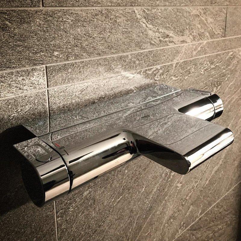 Немного ха-тека для ванной комнаты водопровод, дизайнерские вещи, дизайнерские смесители, краны, сантехника, смесители