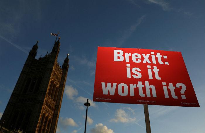 Brexit близко. К чему готовятся работающие в Лондоне российские предприниматели?