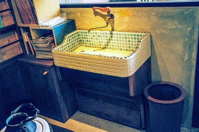 Крутые смесители и краны, которые больше похожи на произведение искусства водопровод, дизайнерские вещи, дизайнерские смесители, краны, сантехника, смесители
